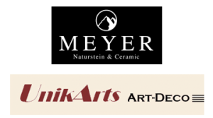 meyer-unicarts